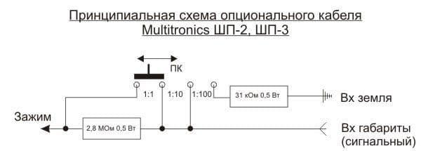 cable_scheme.jpg
