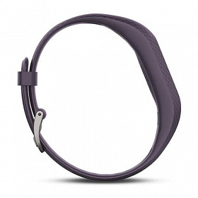 Garmin Vivosmart 3 Purple S/M